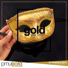 Gold Gala Dinner🥂 at the end of the PMU GOLD. It will be a special evening, during which you will have a chance not only to learn the results of the International Championship PMU & Microblading but also to enjoy numerous attractions that we've prepared for you. The main theme of the attractions will be GOLD. If you are interested, you are very welcome to join us that night!💫 Buy ticket online: www.pmugold.com