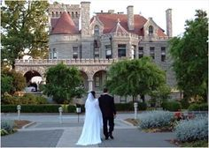 Rhodes Hall, Wedding Ceremony & Reception Venue, Georgia - Atlanta and surrounding areas