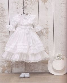 1/4 MSD Unoa BJD Doll Romantic Frilly Flounced Dress 40cm dolls clothing pdf E PATTERN in Japanese and Pieces Titles in English