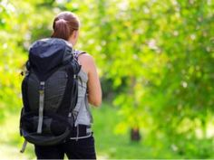 How To Choose Best Travel Backpack- When I went to pick the first travel backpack for me, I wasn't informed enough what to look for. I didn't have much idea about the features, brands, and price then. Therefore, I had to face