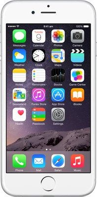 IPhone 5s Online Deals From 17 K Inr Onwards | Deals Dhaba