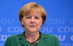 Der große Plan: Merkel will 500.000 Flüchtlinge aus der Türkei in die EU holen - http://www.statusquo-news.de/der-grosse-plan-merkel-will-500-000-fluechtlinge-aus-der-tuerkei-in-die-eu-holen/