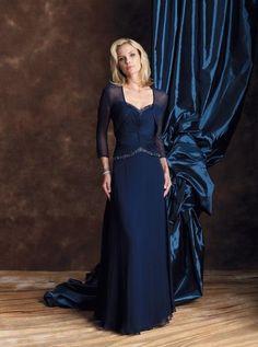 Ebay size 8 evening dresses mother