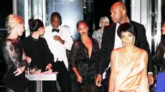 Solange & the Culture of the Ridicule