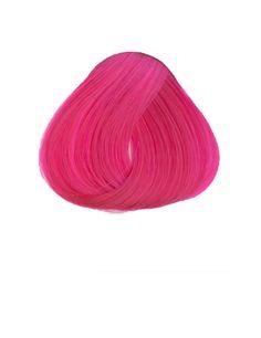 Hiusväri, Flamingo pink - Leatherheaven.com verkkokaupasta