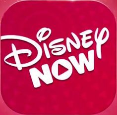 I dont like it that much because it messes up after awhile Here we provide DisneyNOW – TV Shows & Games Apk Dowmload DisneyNOW has replaced the Disney Junior, Disney XD and Disney Channel apps bringing you the be Disney Channel Original, Original Movie, New Disney Shows, Disney Now, Tv Ratings, Watch Live Tv, Tv Show Games, Gaming Tips, Tv Episodes