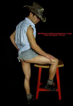 Cover Boy January 2020 Gay Male Digital Photography Male Photography, Digital Photography, Cover Boy, January, Gay, Nude, Man Photography, Men Photography