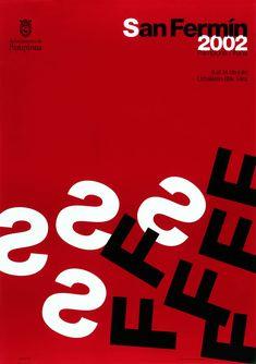 Año 2002 #pamplona #iruña #sanfermines Autor: ENRIQUE ROYO ROMEO