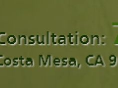costa mesa dentist reviews have wonderful value to help you in making decisions concerning your oral solutions. Assessments will certainly give you valuable details of various expert costa mesa dental expert. Costa mesa dental professional are professionals in managing various troubles with your teeth. Dental cavity is a painful experience. Avoid it from returning by performing great oral routines and inspect in with your dental expert in Costa mesa. Making Decisions, Decision Making, Dentist Reviews, Cavities, Dental Care, Assessment, Costa, Teeth, Organize