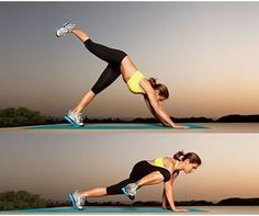 Top 15 Exercises To Keep Your Arms In Shape