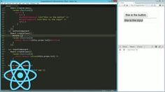 AngularJS Training Videos and Tutorials for Developers