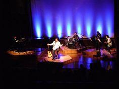 Concert, Recital, Concerts