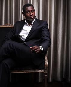 David Harewood The Merchant of Venice and Homeland David Harewood, Damian Lewis, The Merchant Of Venice, Band Of Brothers, British Actors, New Face, Homeland, Hot Guys, Handsome