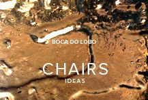 www.bocadolobo.com
