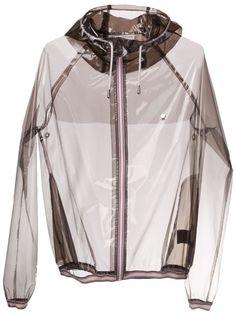 Shop the latest women's designer Trench Coats & Raincoats at Farfetch now. Clear Raincoat, Green Raincoat, Vinyl Raincoat, Raincoat Jacket, Hooded Raincoat, Rain Jacket, Transparent Raincoat, Designer Trench Coats, Girls Raincoat