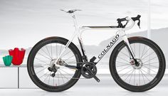 Bicicleta ciclocross