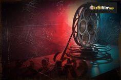 Dram filmlerini seviyorsanız bu kategorinin en iyilerini izlemek için kral filme davetlisiniz http://kralfilm.co/category/dram