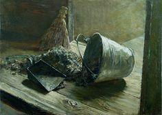 1979 Александр Борисович Попов (b1951 Moscow ~ aka Aleksandr Kagorov)