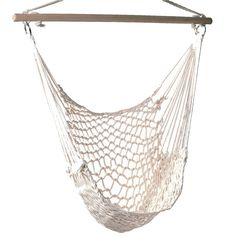 hammock chair - just add the pina colada and you are good to go!