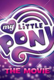 My Little Pony The Movie 2017 DVDRip HD Bluray Download, My Little Pony The Movie Full Movie Download Bluray HD, Free Download My Little Pony The Movie 2017 Full Movie From HD Movies City.