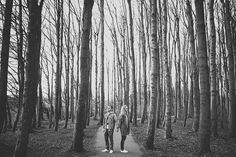 Eric and Lina engagement session in Glasgow #engagementsession #glasgowphotographer