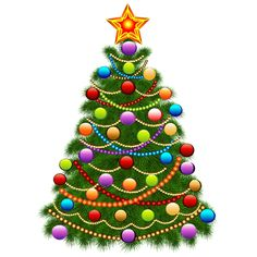 christmas images - Google Search