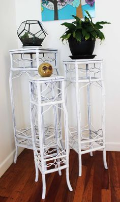 Fourth Birthday, Nesting Tables, Diy Projects, Furniture, Home Decor, 4th Birthday, Decoration Home, Room Decor, Home Furnishings