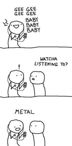 Lol this is me all the time.