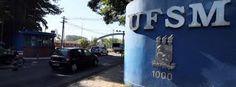 STUDIO PEGASUS - Serviços Educacionais Personalizados & TMD (T.I./I.T.): Bom Dia: Santa Maria / RS