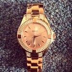 #love #my #bling #watch #seksy #sekonda #beauty