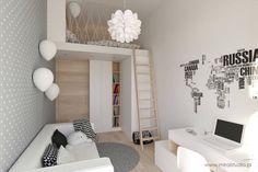 Skandinavische Kinderzimmer von MIRAI studio ähnliche tolle Projekte und Ideen wie im Bild vorgestellt werdenb findest du auch in unserem Magazin . Wir freuen uns auf deinen Besuch. Liebe Grüße Mimi