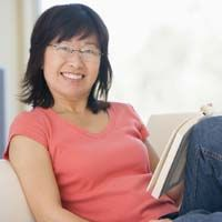 Arthritis Pain Relief – Three Methods