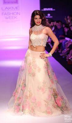 Jacqueline Fernandez | Bollywood Celebrity