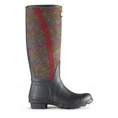 8565b87d0 111 Best Hunter Wellington Boots images in 2013 | Rain Boots, Rubber ...