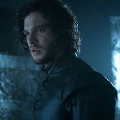 Watch two new 'Game of Thrones' Season Four teasers.