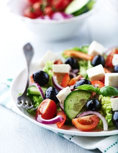Traditional Greek salad ΠΥΡΟΣΒΕΣΤΙΚΑ 36 ΧΡΟΝΙΑ ΠΥΡΟΣΒΕΣΤΙΚΑ 36 YEARS IN FIRE PROTECTION FIRE - SECURITY ENGINEERS & CONTRACTORS REFILLING - SERVICE - SALE OF FIRE EXTINGUISHERS www.pyrotherm.gr