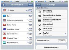 exchanger - https://www.paymentbase.com