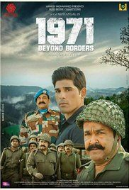 1971: Beyond Borders (2017) Watch Full Movies,Watch 1971: Beyond Borders (2017) Full Free Movie, Online Full  Movie Watched or Dow nload,Full Movies