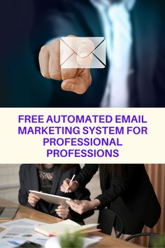 Create a list. Create FREE custom subscriber landing pages from ready to use templates. Send Broadcasts / Newsletters. Setup Drip Campaigns and Followup Email Series.