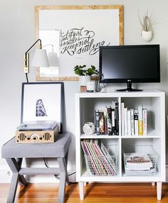 Bestsellers IKEA   Ideas For Kallax (Expedit)