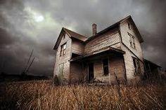 Bildergebnis für haunted houses pictures