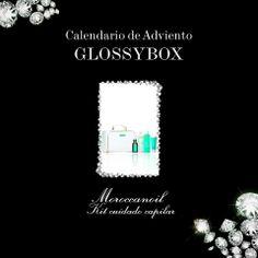 Recupera la belleza natural de tu cabello con este exclusivo pack de productos capilares de Moroccanoil. Participa hoy