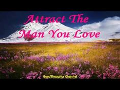 Get A LOVER In TWO Weeks - Abraham Hicks - Relationships - YouTube