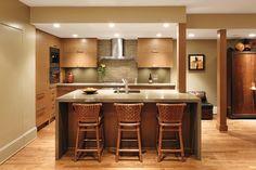Kitchen & Bath Archives - Home & Design Magazine