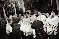 Wedding Weddings, Wedding, Marriage