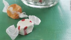 Pull out all the stops for National Taffy Day!