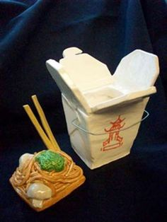 1000 Images About Clay Food Sculpture On Pinterest