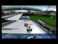 1v1 KarjeN vs. frostBeule - EMS X Grand Final