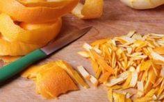 Nunca Mais Vai Gastar Dinheiro em Suplementos de Vitamina C Depois de Conhecer Isto!