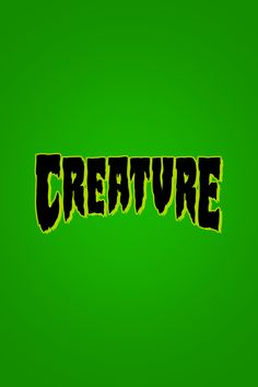 CREATURE SKATEBOARDS on Pinterest | 24 Pins